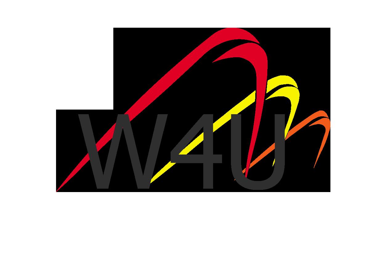 W4UPR