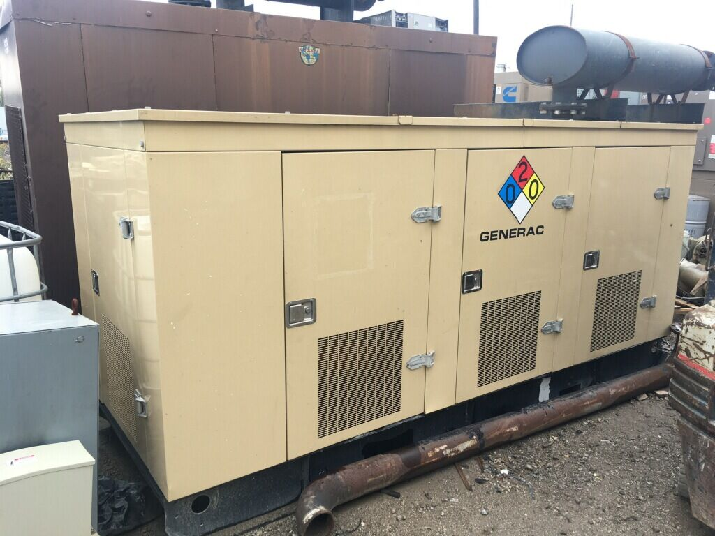 Generac 200kw_preview