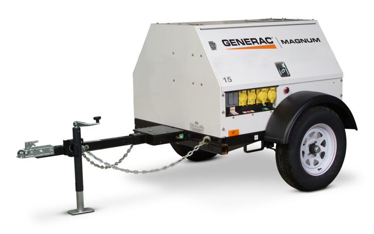 Generac-Mobile-Products_Generators-Diesel-MDG15MF4